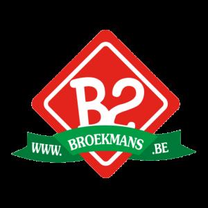 Dranken Broekmans