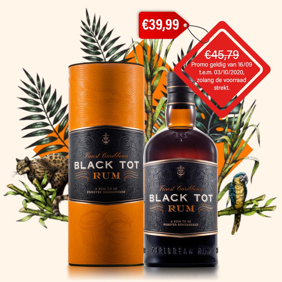 black-tot-rum