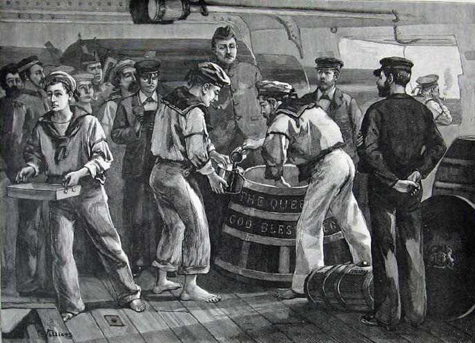 history-black-tot-rum